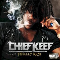 Chief Keef Wayne Download Mp3 Direct Xyz
