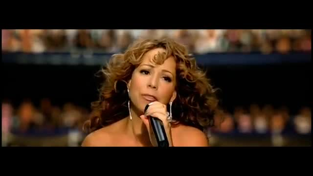 anytime you need a friend mariah carey mp3 free download