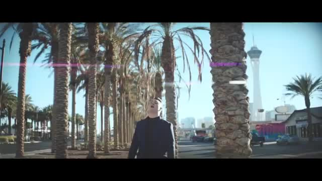 Sam Smith - download mp3 songs for free - Mp3-Direct.xyz